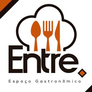 Entre  Espaço Gastronomia